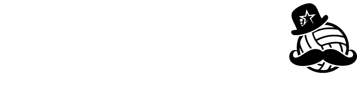 AwesomeVolleyballteesBannerMustachio