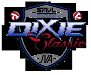 Myrtle Beach Volleyball Tournaments Coastal Classic