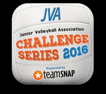 JVA-Challenge-Series